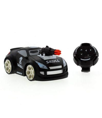 Voiture-Watch-Car-Skull-RC