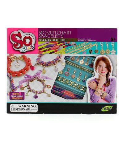 Bracelets-jeu-Make
