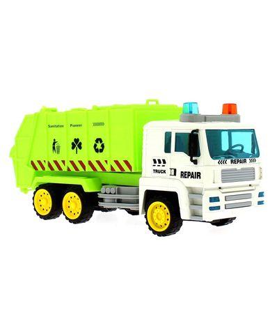 Camion-de-Poubelle-a-Friction-pour-Enfant