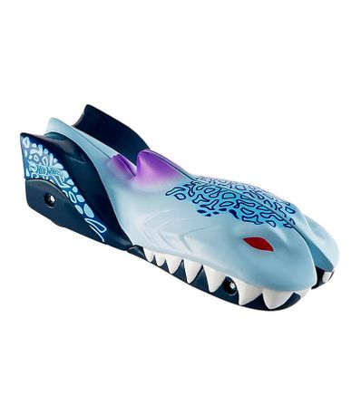 Hot-Wheels-Speed---Shark-Tearor