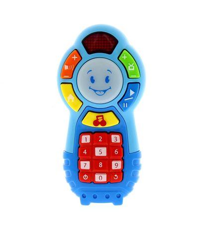 Telecommande-pour-enfant-avec-sons-et-lumieres