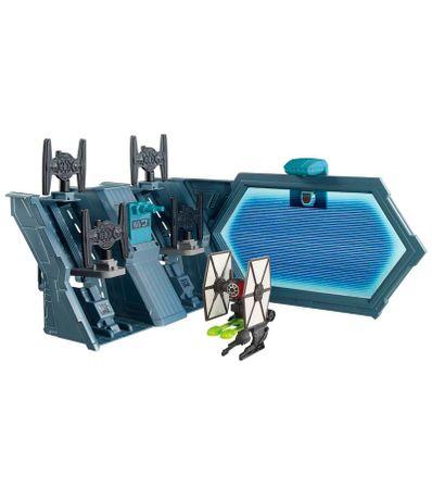Star-Wars-Hot-Wheels-Bataille-Tie-Fighter