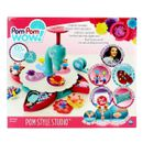 Wow-Pom-Pom-Style-Studio