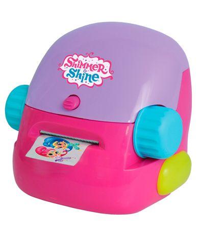 Shimmer--amp--Shine-Fabrica-vos-autocollants