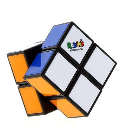 Cube-de-Rubik-2x2