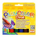 PlayColor-Basic-Pack-6-couleurs