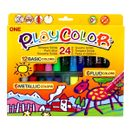 Playcolor-Trousse-One-24-Couleurs