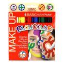 PlayColor-Basic-6-couleurs-de-maquillage