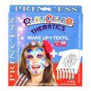 Thematics-PlayColor-en-septembre-Princesses