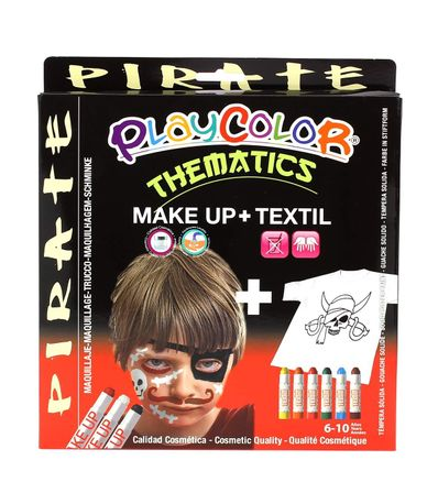 PlayColor-Thematics-Septembre-Pirata