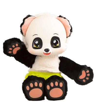 Zoopy-Teddy-Bear-Panda