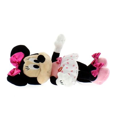 Minnie-Mouse-Peluche-avec-sons