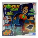 jeu-Power-Run