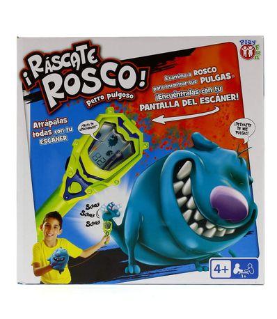 jeu-Rosco-Rescue