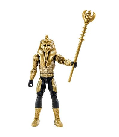 Superstar-WWE-Goldust-Creer