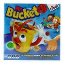 jeu-M-Bucket