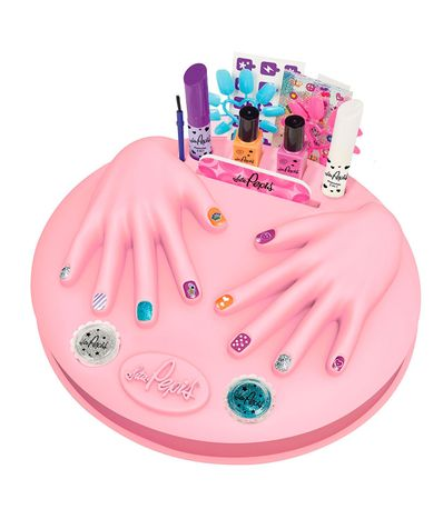 Fancy-Nails-Center-Mlle-Pepis