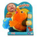 Teddy-Foly-les-petits-phoques-Emotions