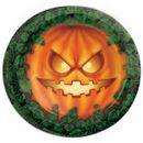 Assortiment-8-assiettes-citrouilles-Halloween