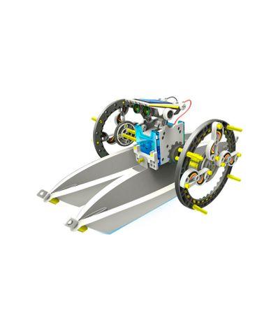 Kit-robotique-solaire-Multibots