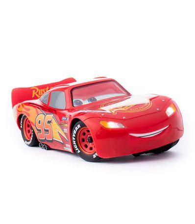 Voiture-R-C-Flash-McQueen-Sphero