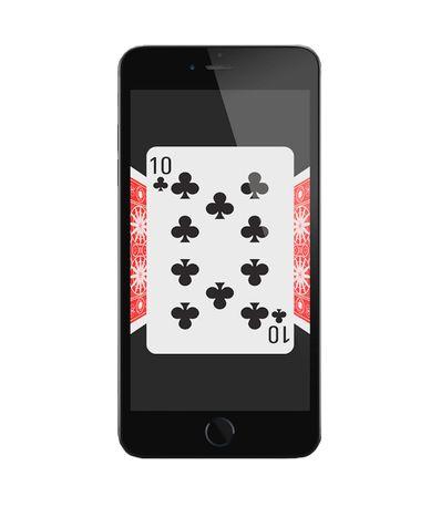 Mini-Set-Magic-Card-mentale-magique-Mir-Apps