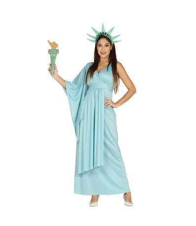 Costume-Statue-de-la-Liberte-Adulte