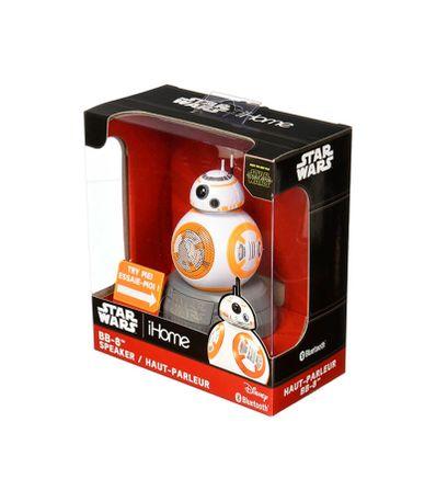 haut-parleur-Bluetooth-Star-Wars-BB-8