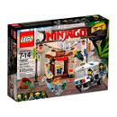 Ninjago-Lego-Ninjago-Chase-City