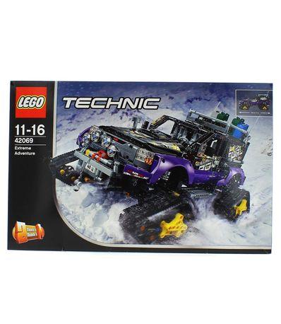 Lego-Technic-Extreme-Adventure