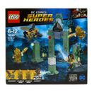 Lego-DC-Comics-Super-Heros-La-bataille-d-Atlantis