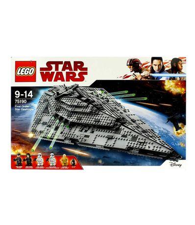 Lego-Star-Wars-First-Order-Star-Destroyer