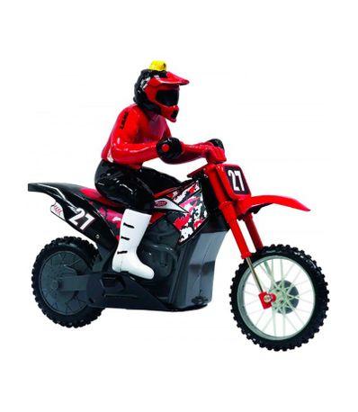 Moto-Extreme-RC-avec-camera