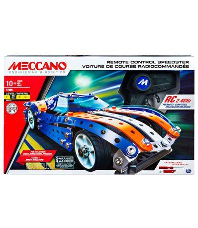Mecanno-Sport-RC-Cars