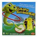 Les-enfants-jouent-Worm-Tembleque