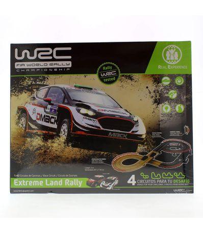 Terre-Extreme-circuit-Rallye-1h43-echelle
