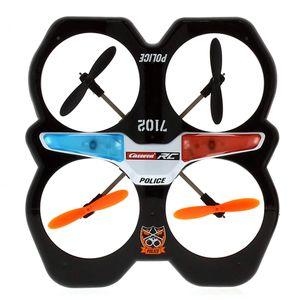 Drone-Police-Quadricoptere_1