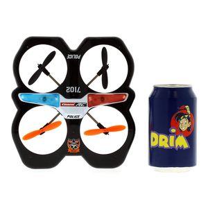 Drone-Police-Quadricoptere_5