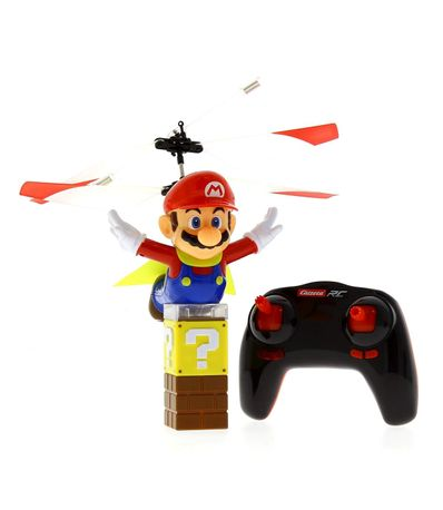 Super-Mario-Volant-RC