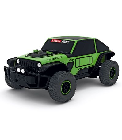 Voiture-RC-Jeep-Traicat-1-18