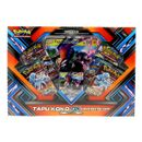 Brillant-Pokemon-Box-KOKO-GX-Tapu