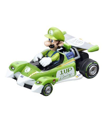 Voiture-de-course-Go-Nintendo-Mario-Kart-8-Luigi-special