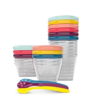Kit-bols--3-cuilleres-multicouleur