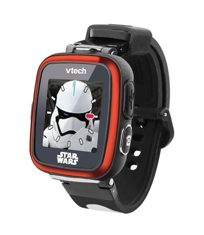 Star-Wars-Imperial-Chambre-Soldat-Montre