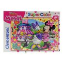 Minnie-Mouse-Puzzle-Happy-de-104-Pieces