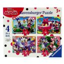Minnie-Mouse-Puzzle-4-en-1