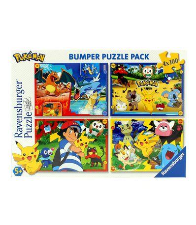 Puzzle-Pieces-4x100-Pokemon