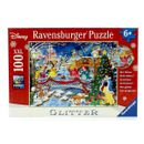 Princesses-Disney-Puzzle-XXL-de-100-Pieces
