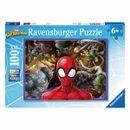 Spiderman-Puzzle-XXL-de-100-Pieces