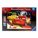 Cars-3-Puzzle-XXL-de-200-Pieces